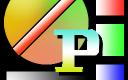 Pixia İndir 6.0.1r Photoshop Alternatifi