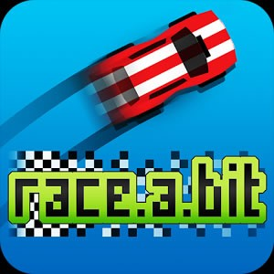 race.a.bit-Android-resim-300x300