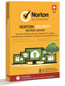 symantec-norton-security-2015-backup-20-1years-10-security-software