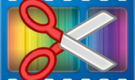 AndroVid Pro Video Editor Apk İndir 2.7.0 Android