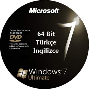 1427129851_fullprogramlar.org-windows-7