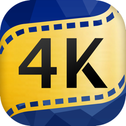 4videosoft-4k-video-converter