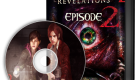 Resident Evil Revelations 2 Episode 2 + 1 Full 2015 İndir PC