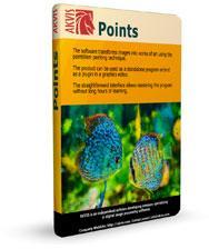 AKVIS-Points-Box