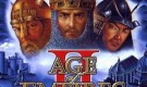 Age of Empires II HD Edition Full PC – İndir