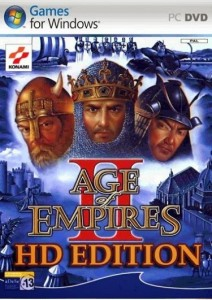 Age-of-Empires-II-HD-Edition-R4-Capa-PC-Game-380x539