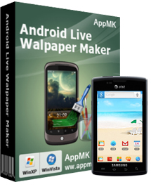 Android-live-wallpaper-maker-1