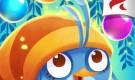 Angry Birds Stella POP Apk İndir 1.1.16 Mod Hile Android
