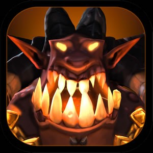Beast-Towers-Android-resim