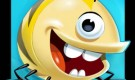 Best Fiends Apk İndir 1.6.2 Mod Hile Data Android