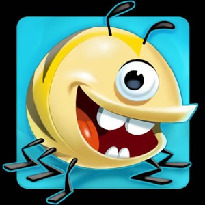Best-Fiends-Android-resim