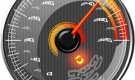 Internet Speed Meter Apk Full 2.0.9.1P Prime Android