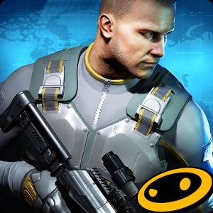 Shooting Contract: Sniper 3D 1.9 Загрузить APK для …