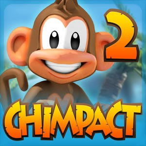 Chimpact-2-Family-Tree-Android-resim5