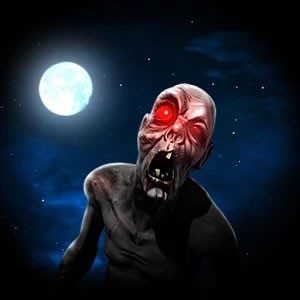 Containment-The-Zombie-Puzzler-Android-resim