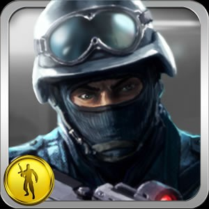 Critical-Missions-SWAT-Android-resim