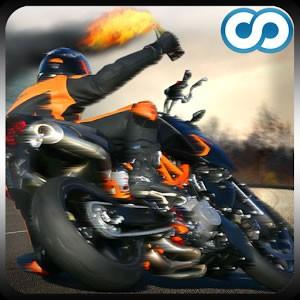 Death-Moto-Android-resim
