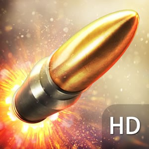 Defence-Effect-HD-Android-resim