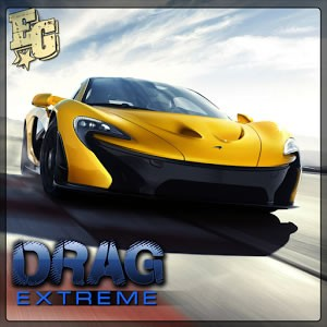 Drag-Extreme-Racing-3d-Android-resim
