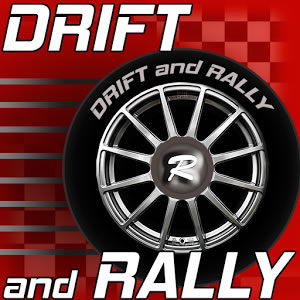 Drift-and-Rally-Android-resim