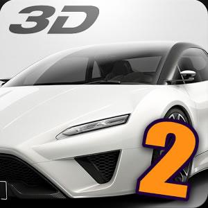 Drive-Motors-2-Android-resim
