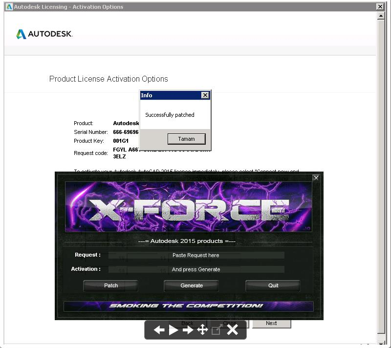 xforce keygen 2019 free download