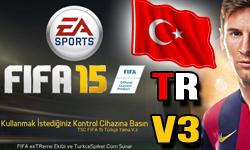 FIFA15_TR