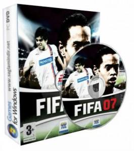 Fifa-2007
