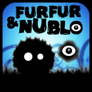 Furfur-and-Nublo-Android-resim