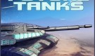 Future Tanks 3D Online Apk İndir 1.31 Mod Hile Data Android