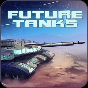Future-Tanks-3D-Online-Battle-Android-resim