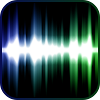GoneMAD-Music-Player-icon