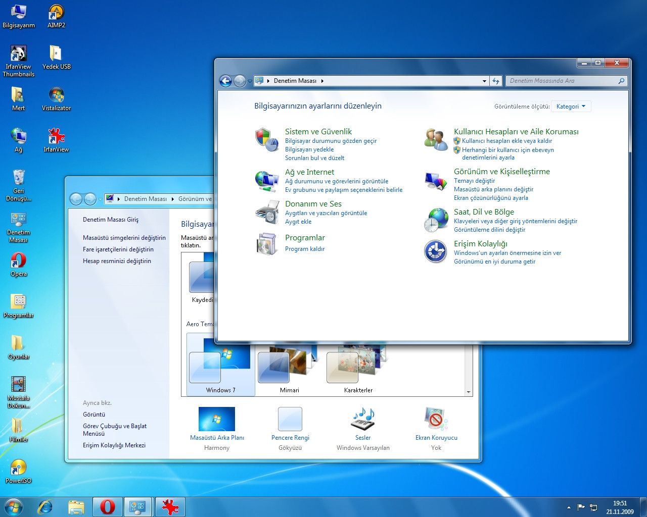 Windows 7 professional türkçe orjinal i̇so i̇ndir full vv | full.