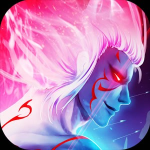 Haunted-Empire-Three-Kingdoms-Android-resim