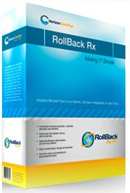 Horizon-DataSys-RollBack-Rx-Server-Edition