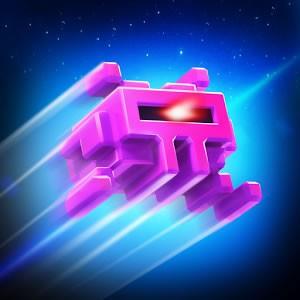 Jet-Run-City-Defender-Android-resim