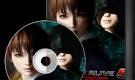 Dead Or Alive 5 Last Round Full PC 2015 İndir
