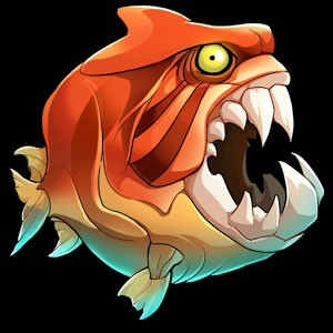 Mobfish-Hunter-Android-resim