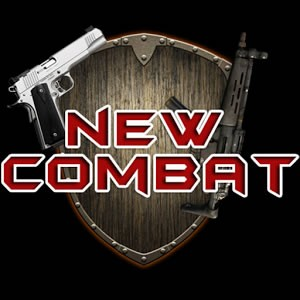 New-Combat-FPS-Android-resim