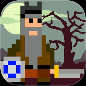 Pixel-Heroes-Byte-Magic-Android-resim
