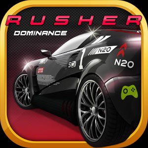 Rusher-Dominance-Android-resim