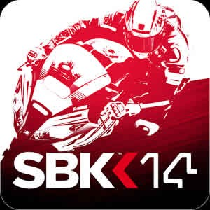 SBK14-Official-Mobile-Game-Android-resim