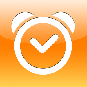 Sleep-Cycle-Alarm-Clock-itunes