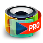 Slide-Show-Creator-Pro-150x150