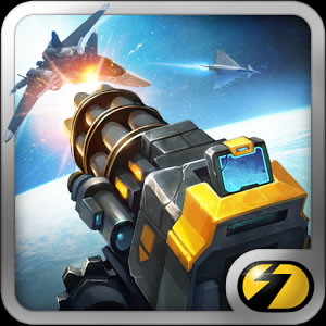 Space Brothers Apk İndir 1.0.6 Android
