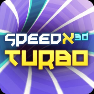 SpeedX-3D-Turbo-Android-resim