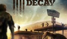 State of Decay Lifeline Full PC İndir