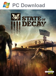State-of-Decay_PCDL