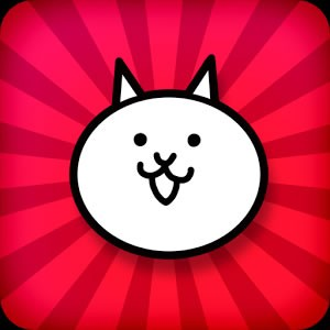 The-Battle-Cats-Android-resim