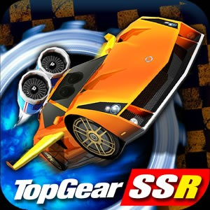 Top-Gear-Stunt-School-SSR-Pro-Android-resim